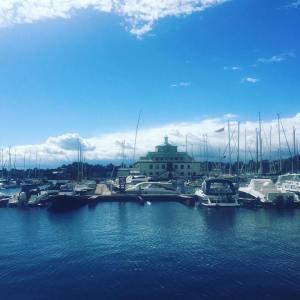 boatliving
